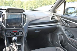 2017 Subaru Impreza Sport Naugatuck, Connecticut 16