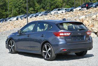 2017 Subaru Impreza Sport Naugatuck, Connecticut 2