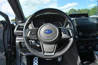 2017 Subaru Impreza Sport Naugatuck, Connecticut 20