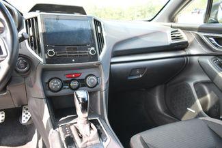 2017 Subaru Impreza Sport Naugatuck, Connecticut 21