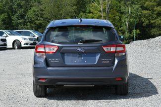 2017 Subaru Impreza Sport Naugatuck, Connecticut 3