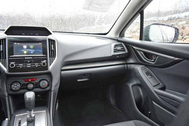 2017 Subaru Impreza Premium Naugatuck, Connecticut 11