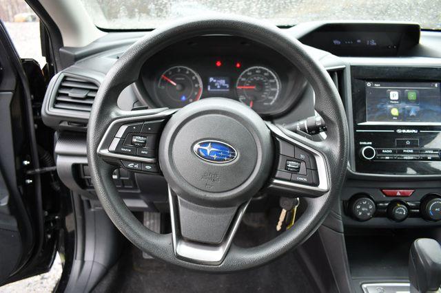2017 Subaru Impreza Premium Naugatuck, Connecticut 12