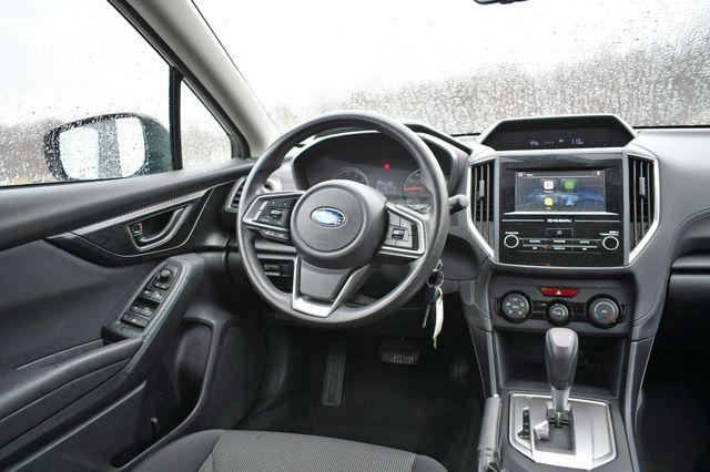 2017 Subaru Impreza Premium Naugatuck, Connecticut 9