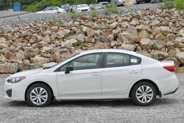 2017 Subaru Impreza Naugatuck, Connecticut 1
