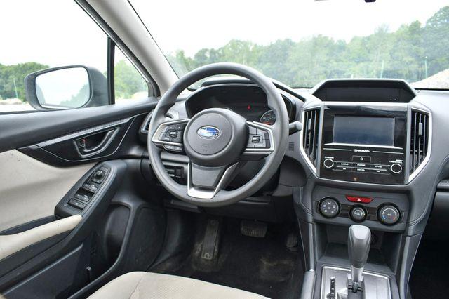 2017 Subaru Impreza Naugatuck, Connecticut 10