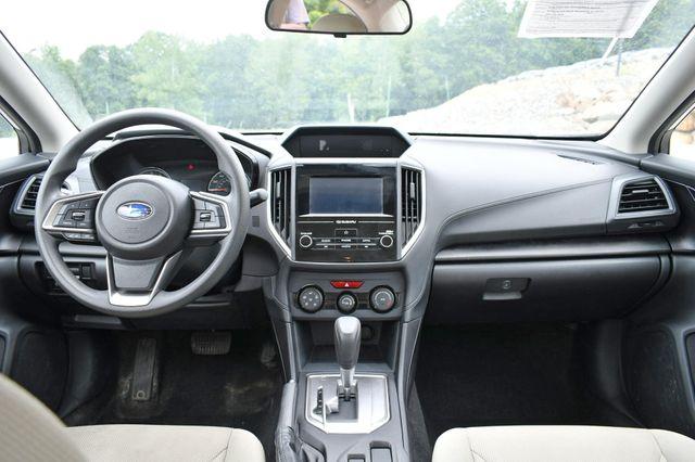 2017 Subaru Impreza Naugatuck, Connecticut 11