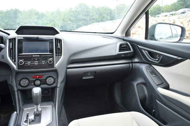 2017 Subaru Impreza Naugatuck, Connecticut 12