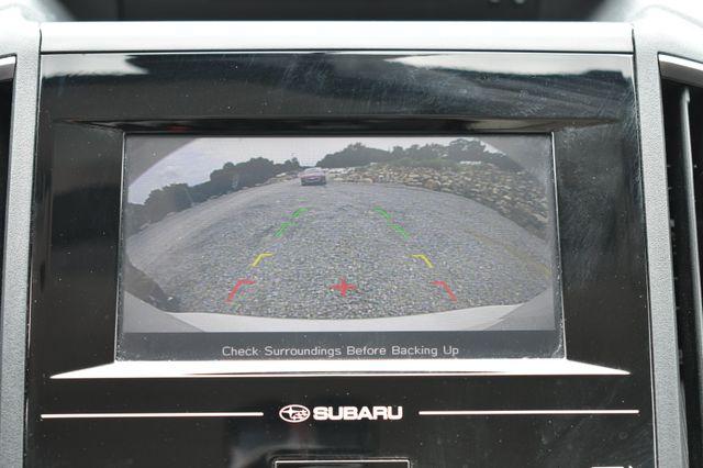 2017 Subaru Impreza Naugatuck, Connecticut 15
