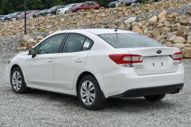 2017 Subaru Impreza Naugatuck, Connecticut 2
