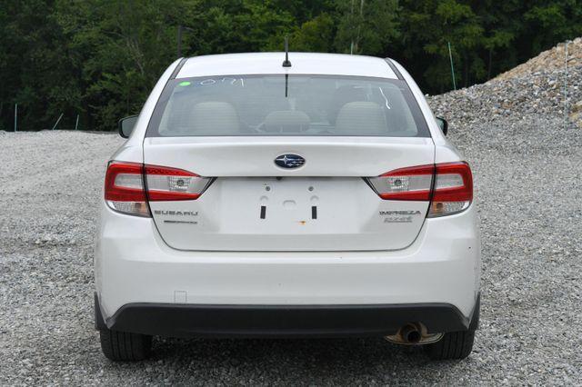 2017 Subaru Impreza Naugatuck, Connecticut 3