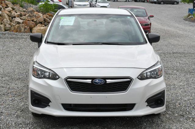 2017 Subaru Impreza Naugatuck, Connecticut 7