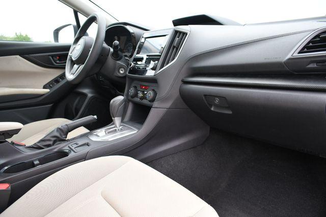 2017 Subaru Impreza Naugatuck, Connecticut 8