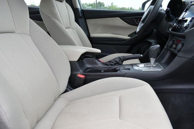 2017 Subaru Impreza Naugatuck, Connecticut 9