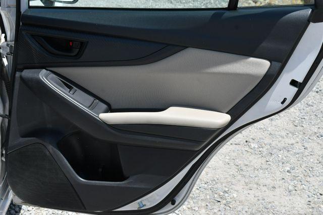 2017 Subaru Impreza Naugatuck, Connecticut 13