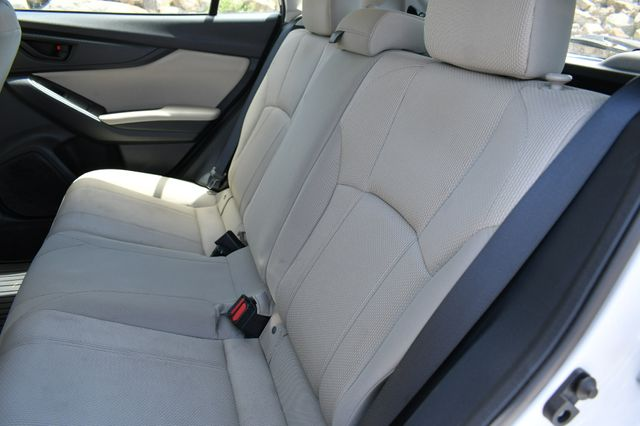 2017 Subaru Impreza Naugatuck, Connecticut 17