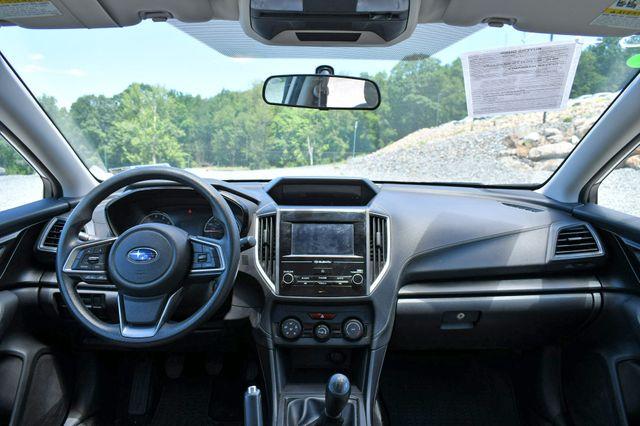 2017 Subaru Impreza Naugatuck, Connecticut 19