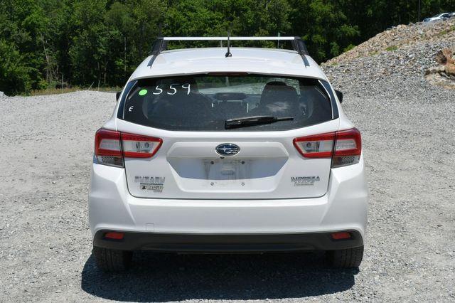 2017 Subaru Impreza Naugatuck, Connecticut 5