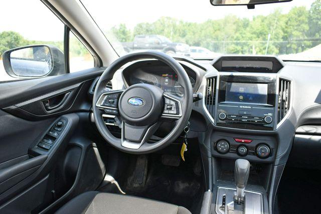 2017 Subaru Impreza Premium AWD Naugatuck, Connecticut 18