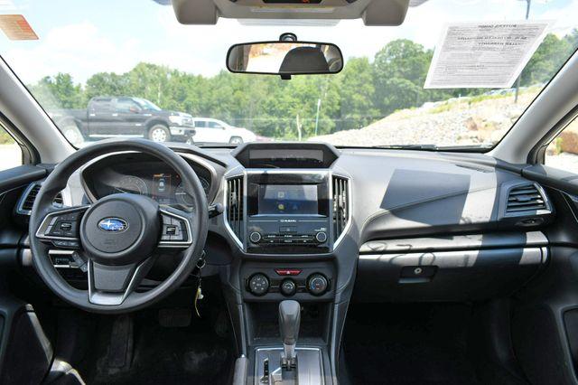 2017 Subaru Impreza Premium AWD Naugatuck, Connecticut 19