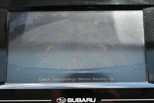 2017 Subaru Impreza Premium AWD Naugatuck, Connecticut 26