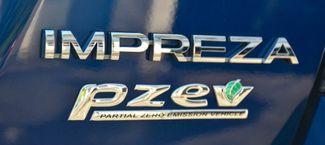 2017 Subaru Impreza 2.0i 4-door CVT Waterbury, Connecticut 10