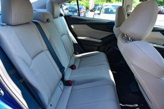2017 Subaru Impreza 2.0i 4-door CVT Waterbury, Connecticut 15