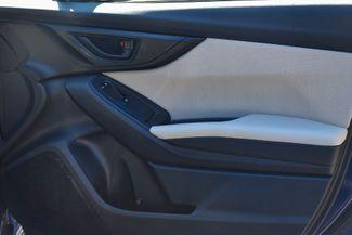 2017 Subaru Impreza 2.0i 4-door CVT Waterbury, Connecticut 18