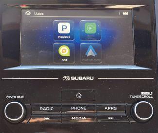 2017 Subaru Impreza 2.0i 4-door CVT Waterbury, Connecticut 25