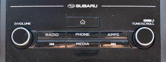 2017 Subaru Impreza 2.0i 4-door CVT Waterbury, Connecticut 27
