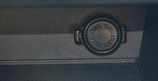 2017 Subaru Impreza 2.0i 4-door CVT Waterbury, Connecticut 29