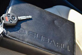 2017 Subaru Impreza 2.0i 4-door CVT Waterbury, Connecticut 32