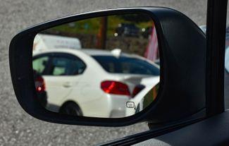 2017 Subaru Impreza Sport Waterbury, Connecticut 11