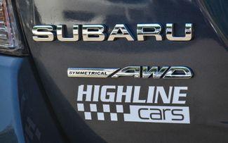 2017 Subaru Impreza Sport Waterbury, Connecticut 13
