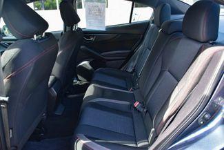 2017 Subaru Impreza Sport Waterbury, Connecticut 16