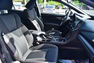 2017 Subaru Impreza Sport Waterbury, Connecticut 18