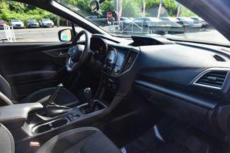 2017 Subaru Impreza Sport Waterbury, Connecticut 19