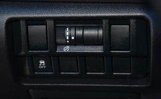 2017 Subaru Impreza Sport Waterbury, Connecticut 24