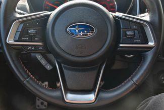 2017 Subaru Impreza Sport Waterbury, Connecticut 25