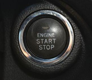 2017 Subaru Impreza Sport Waterbury, Connecticut 27