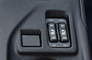 2017 Subaru Impreza Sport Waterbury, Connecticut 34