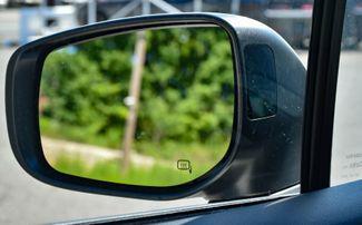 2017 Subaru Impreza Premium Waterbury, Connecticut 9