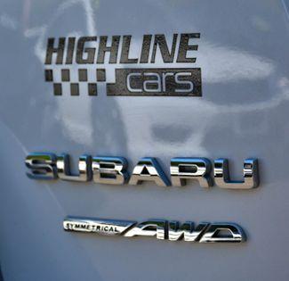 2017 Subaru Impreza Premium Waterbury, Connecticut 12