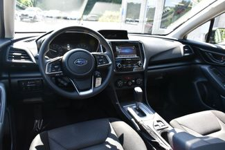 2017 Subaru Impreza Premium Waterbury, Connecticut 13