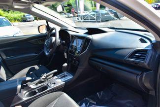 2017 Subaru Impreza Premium Waterbury, Connecticut 18
