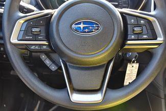 2017 Subaru Impreza Premium Waterbury, Connecticut 24