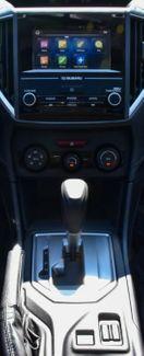 2017 Subaru Impreza Premium Waterbury, Connecticut 33