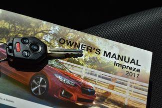 2017 Subaru Impreza Premium Waterbury, Connecticut 35