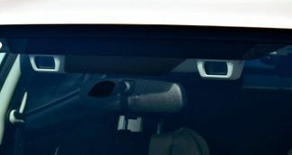 2017 Subaru Impreza Premium Waterbury, Connecticut 8