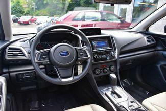 2017 Subaru Impreza 2.0i 5-door CVT Waterbury, Connecticut 11